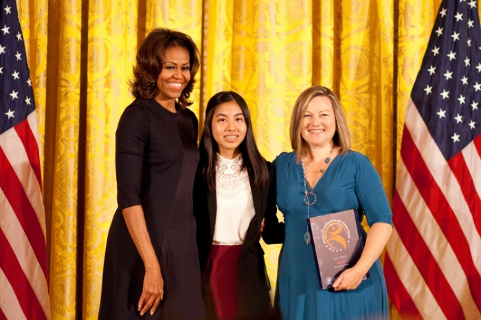 With_Michelle_Obama